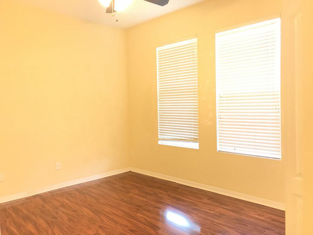 Orlando Property Management 6317-39