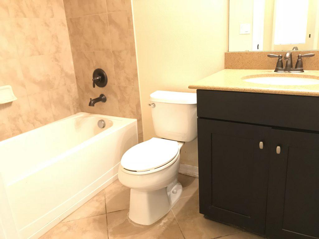 Orlando Property Management 6317-41