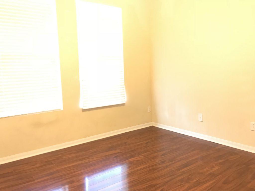 Orlando Property Management 6317-42