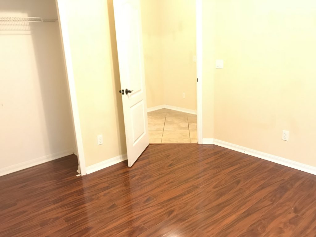 Orlando Property Management 6317-44