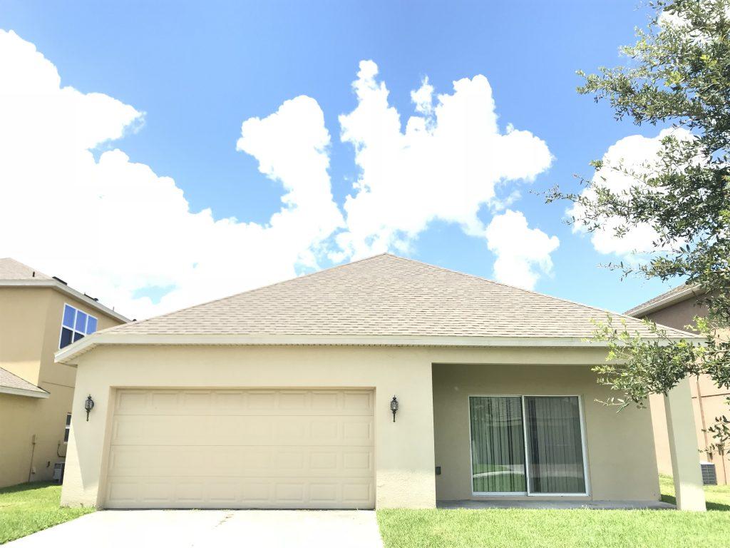 Orlando Property Management 6317-45