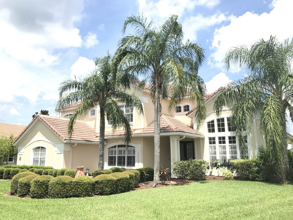 5819-04 Orlando Property Management