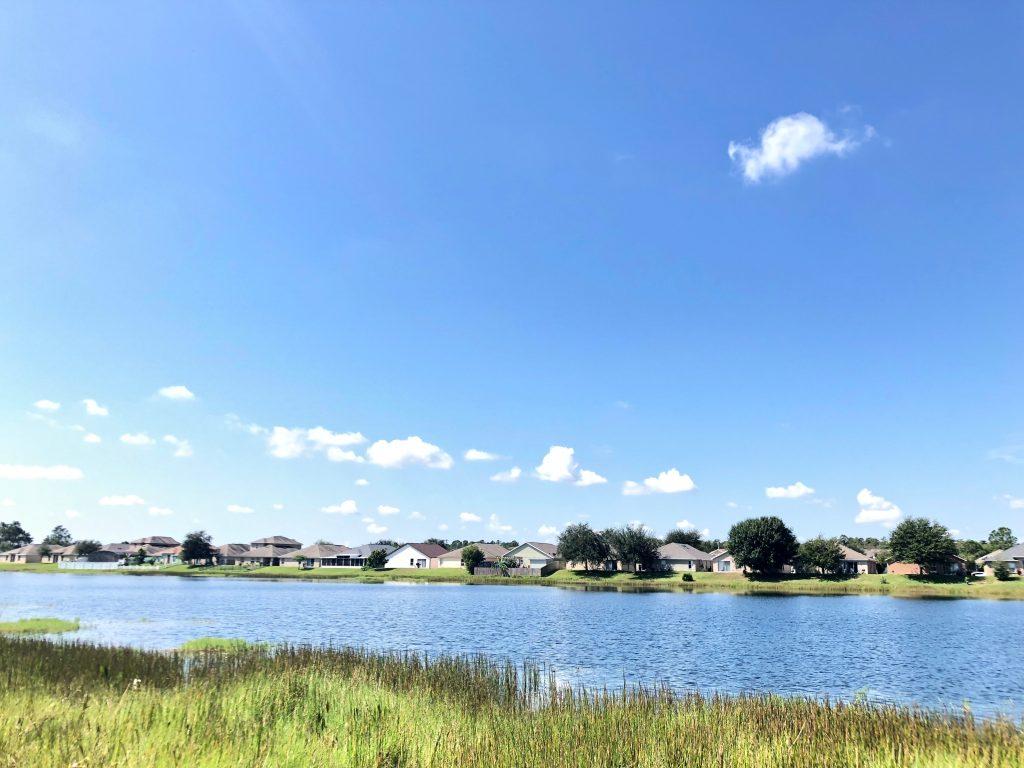 3779 Lake