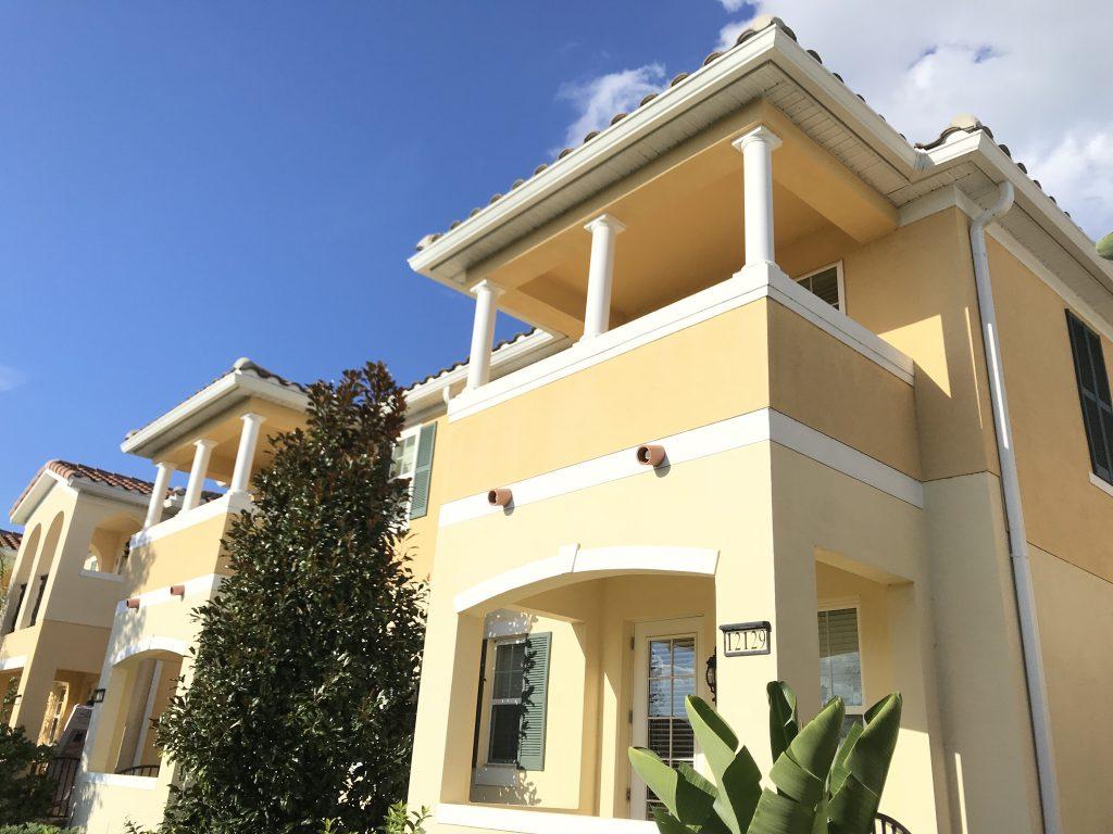 Orlando Property Management 12129-02