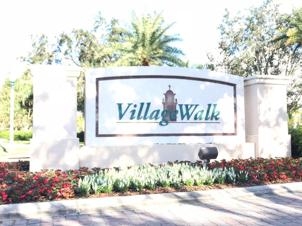 Orlando Property Management 12129-03