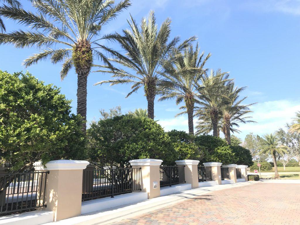 Orlando Property Management 12129-04
