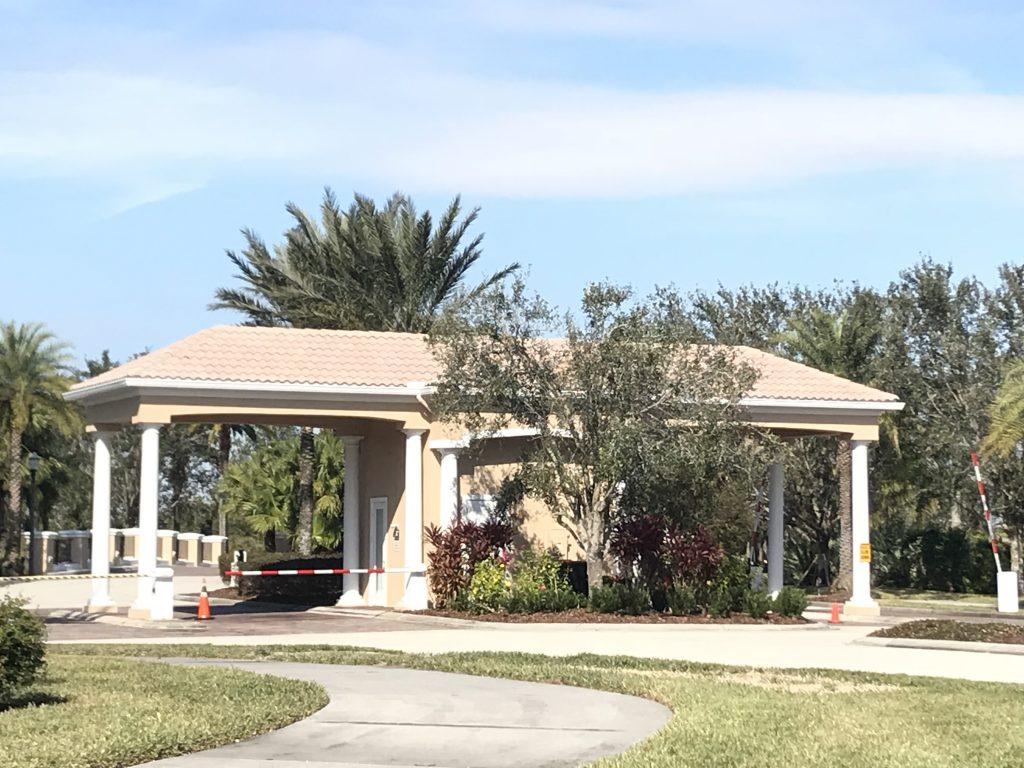 Orlando Property Management 12129-05