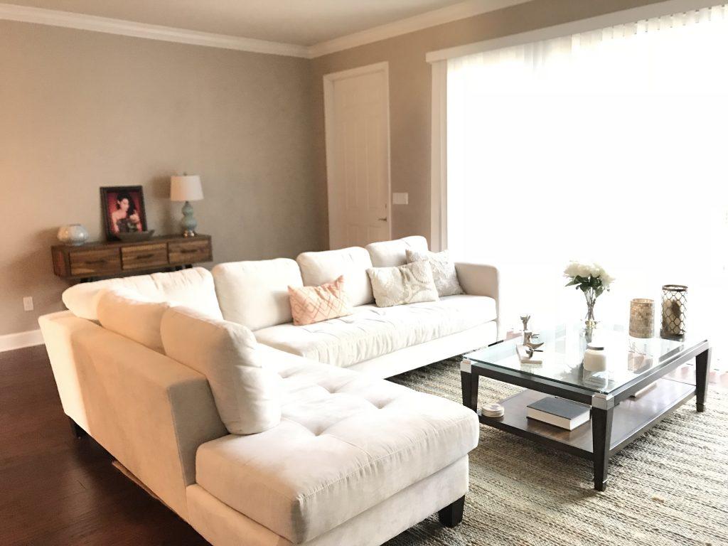 Orlando Property Management 12129-06
