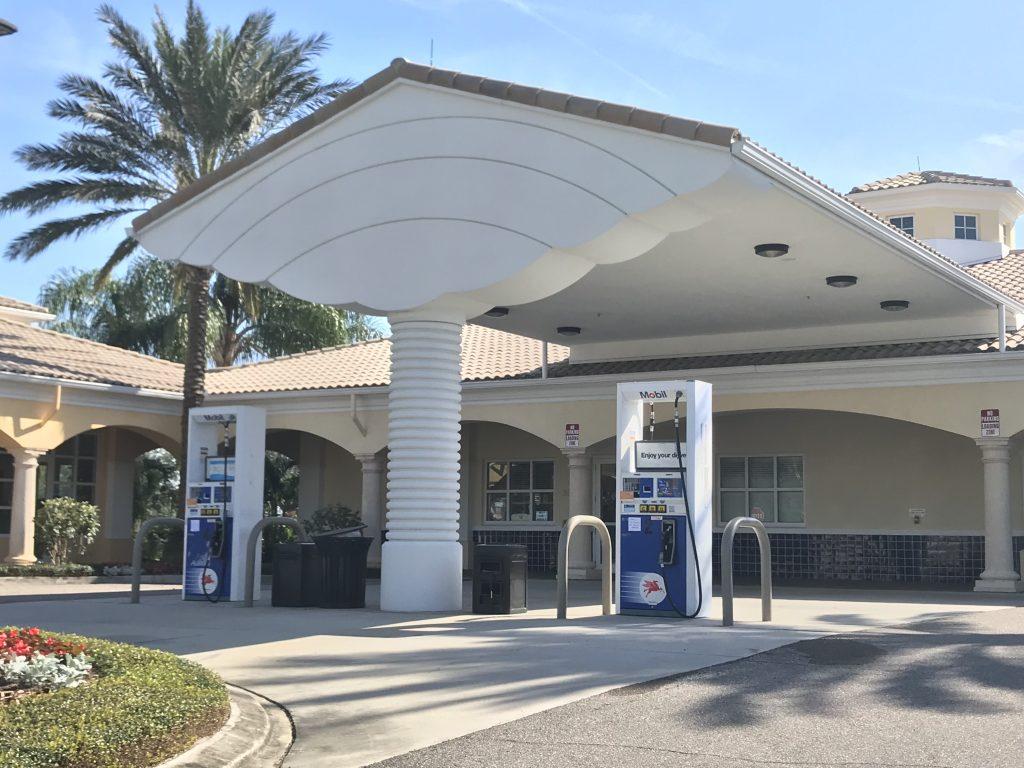 Orlando Property Management 12129-07