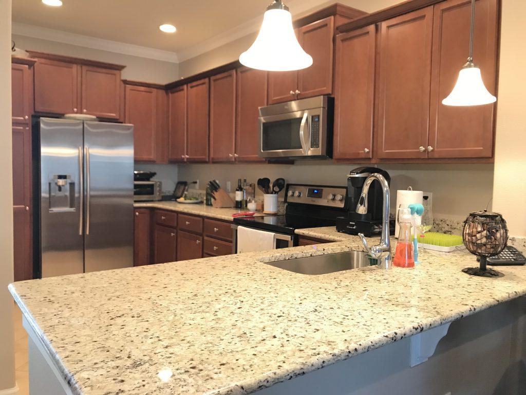 Orlando Property Management 12129-08