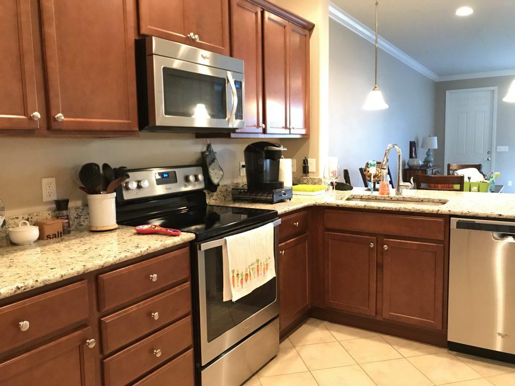 Orlando Property Management 12129-09
