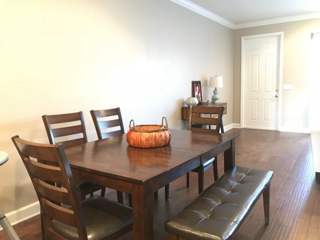 Orlando Property Management 12129-10