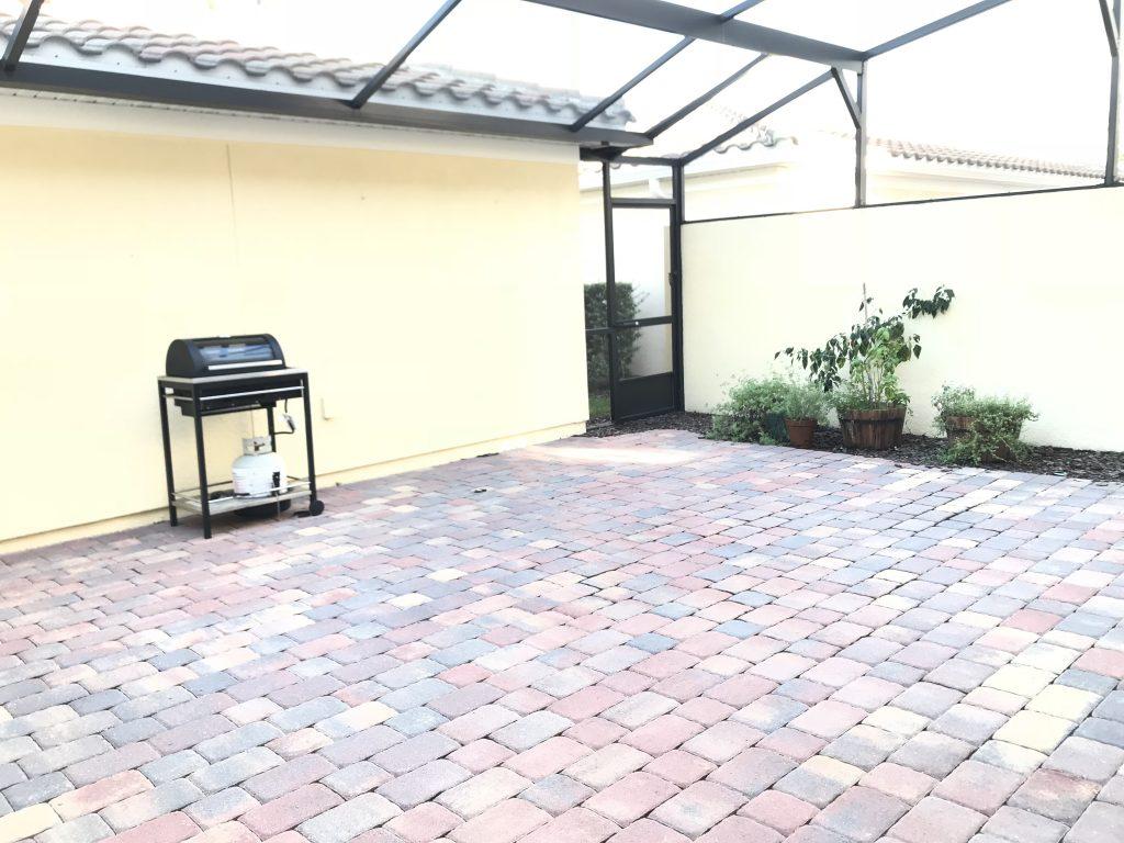 Orlando Property Management 12129-11
