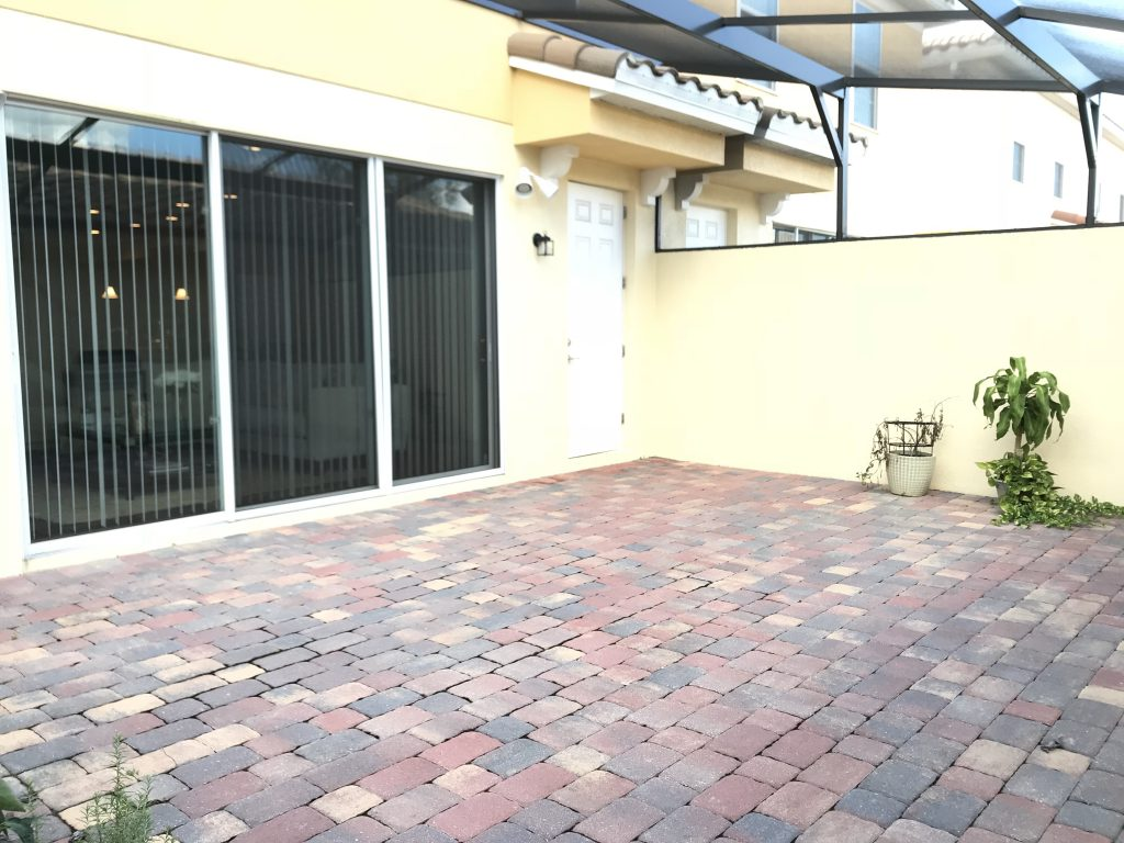 Orlando Property Management 12129-12
