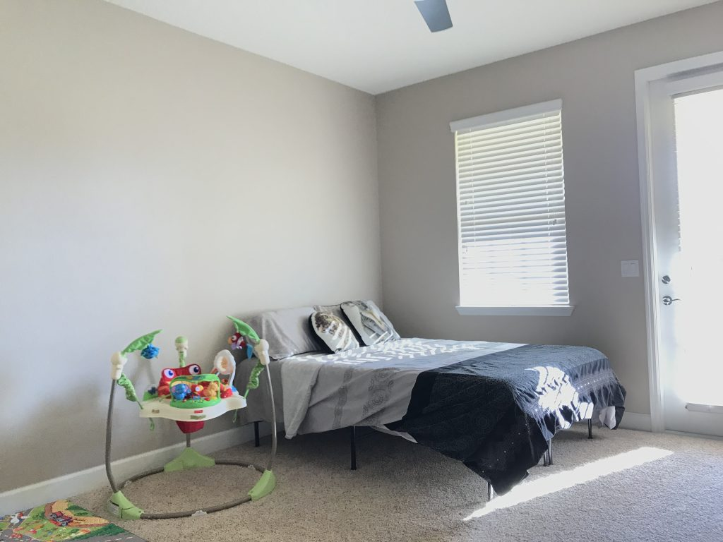 Orlando Property Management 12129-13