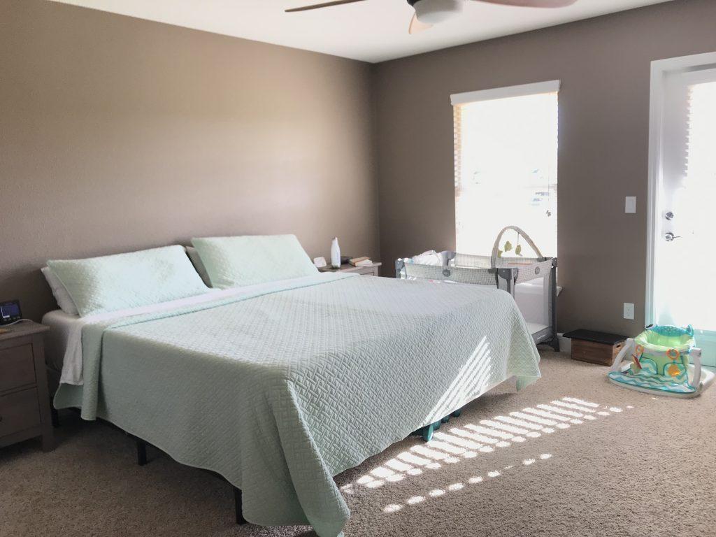 Orlando Property Management 12129-16