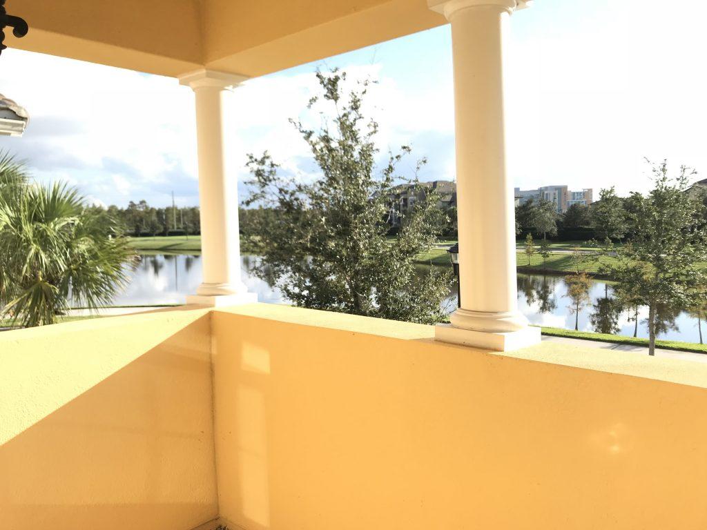 Orlando Property Management 12129-17