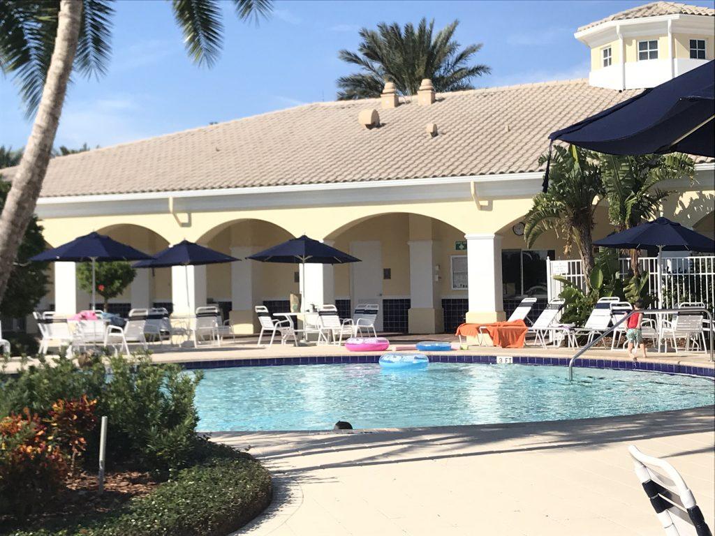 Orlando Property Management 12129-19
