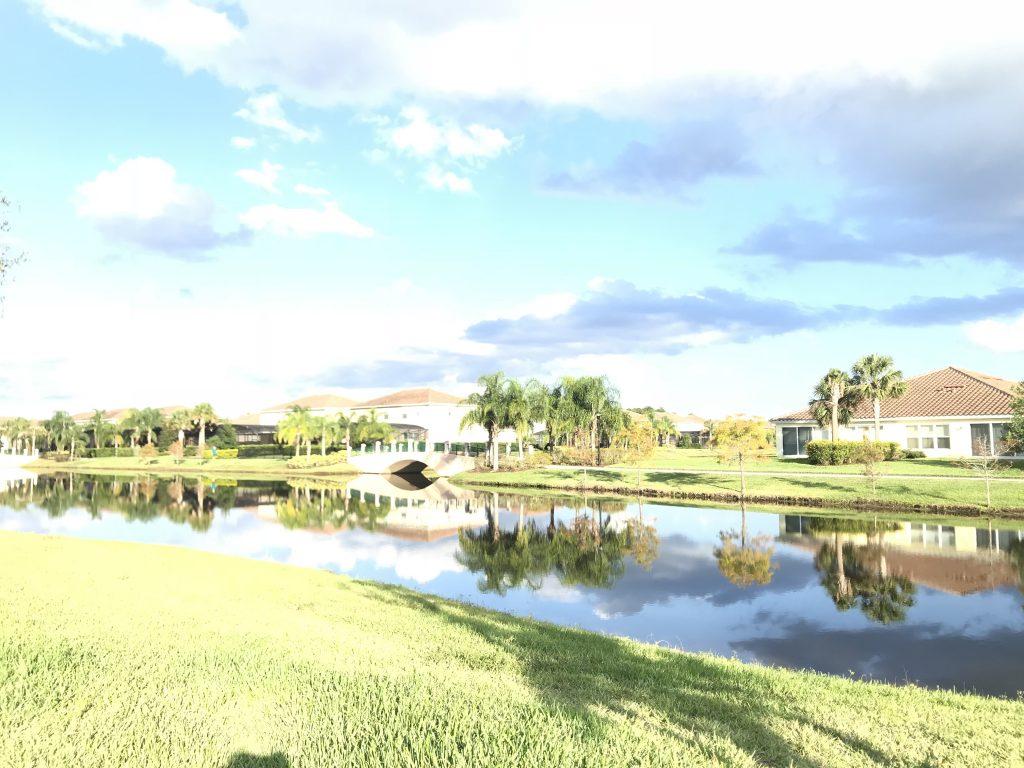 Orlando Property Management 12129-26
