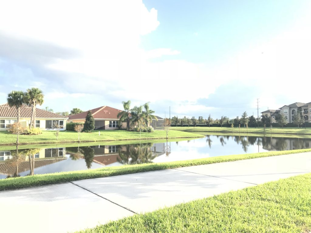 Orlando Property Management 12129-27