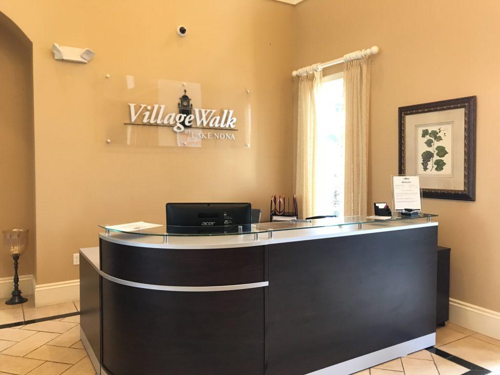 Orlando Property Management 12129-29
