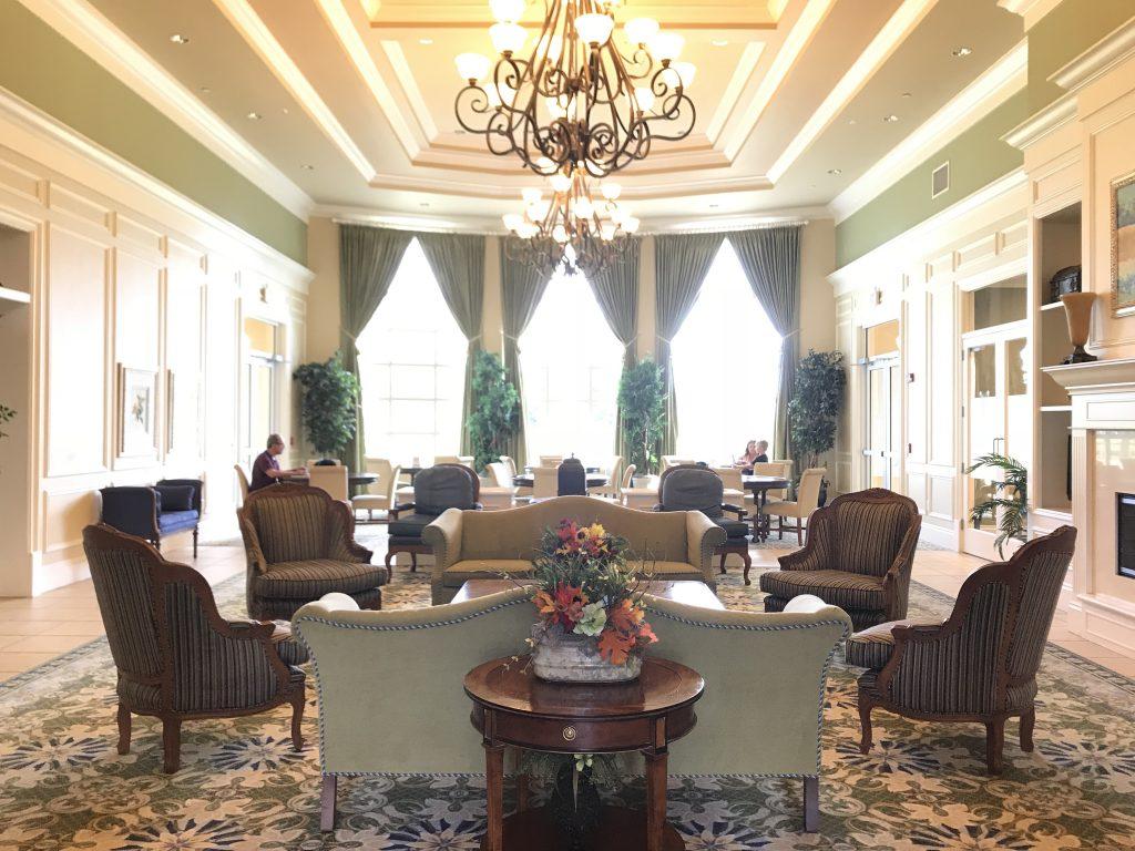 Orlando Property Management 12129-30
