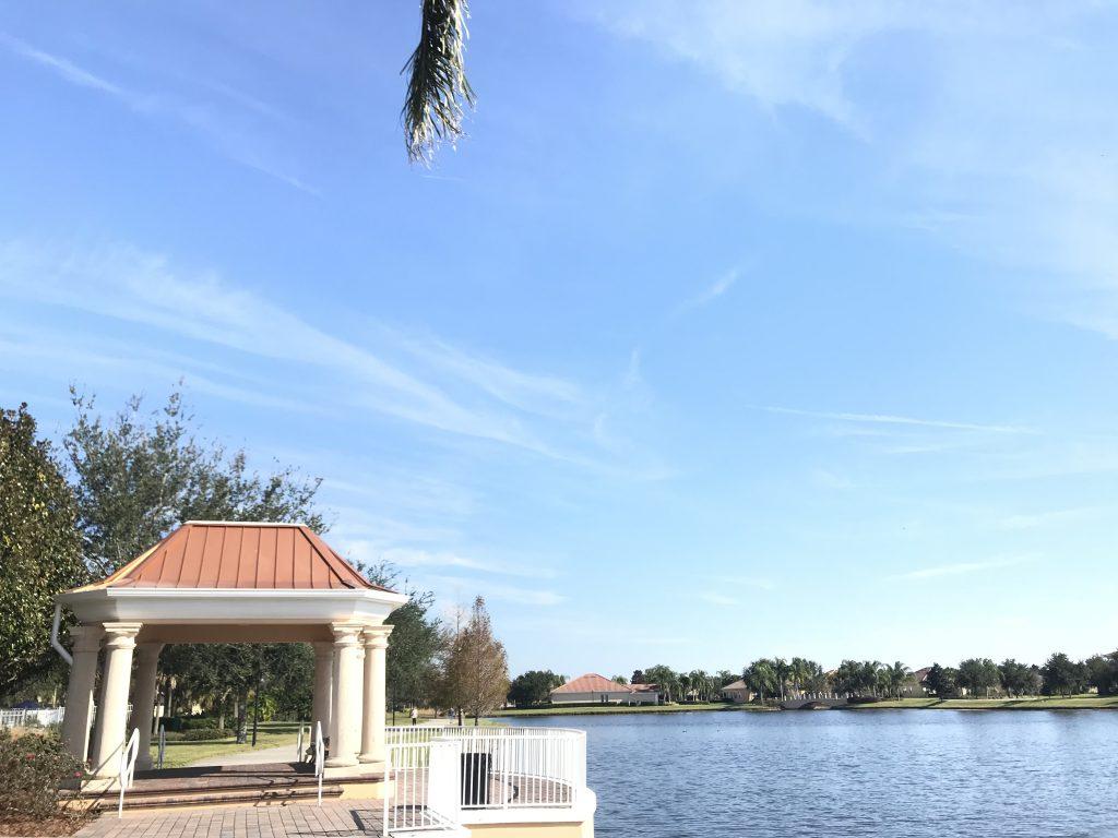Orlando Property Management 12129-32