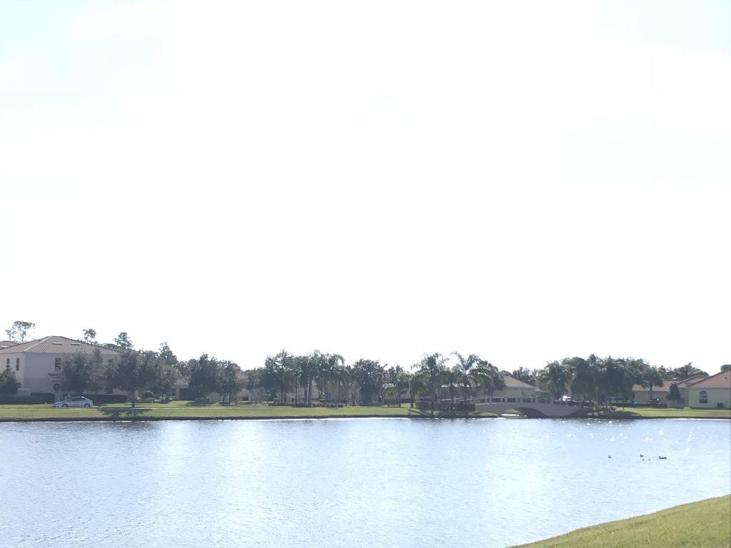 Orlando Property Management 12129-33