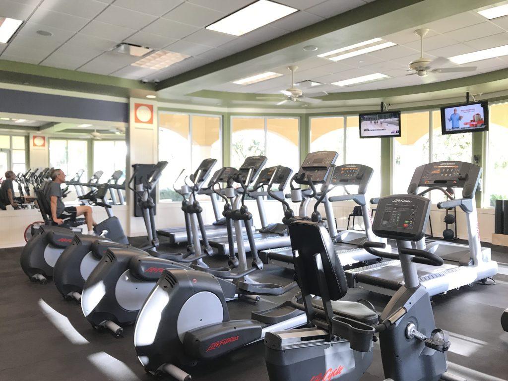 Orlando Property Management 12129-35