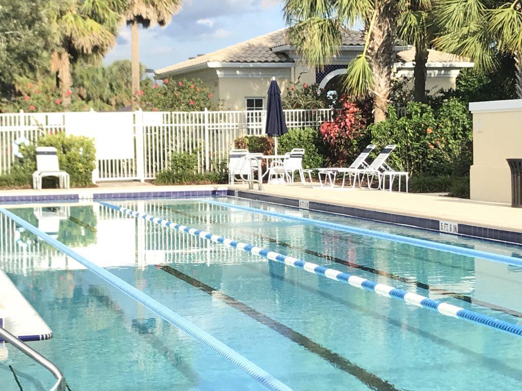 Orlando Property Management 12129-36