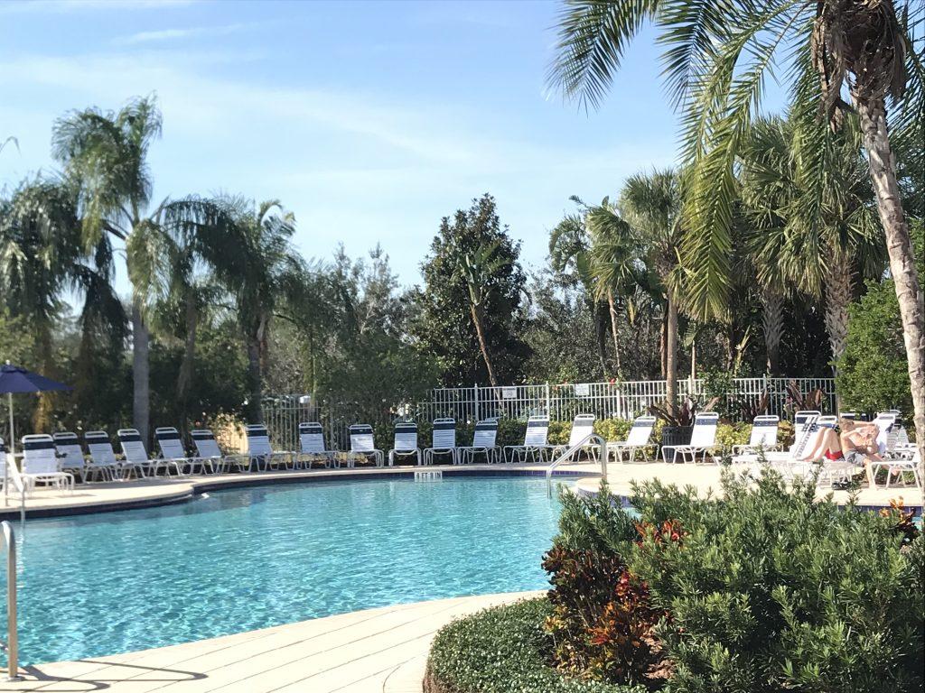 Orlando Property Management 12129-37