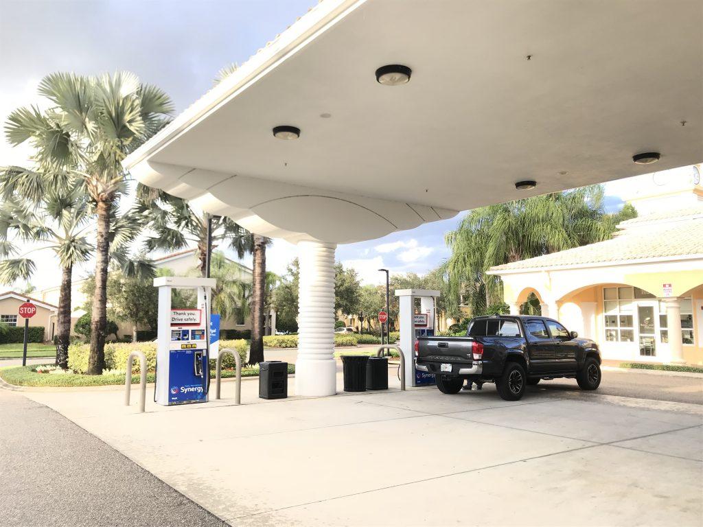 Orlando Property Management 12129-38