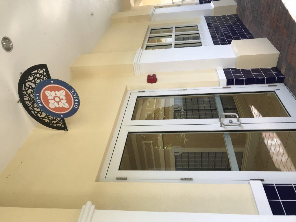 Orlando Property Management 12129-39