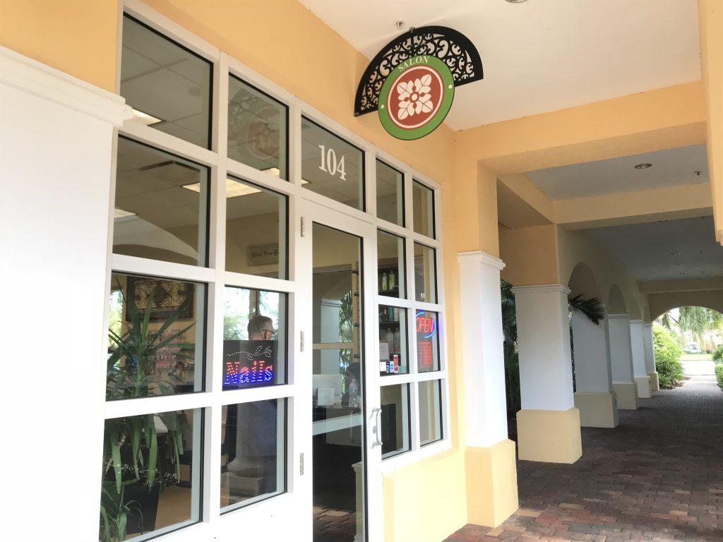 Orlando Property Management 12129-42