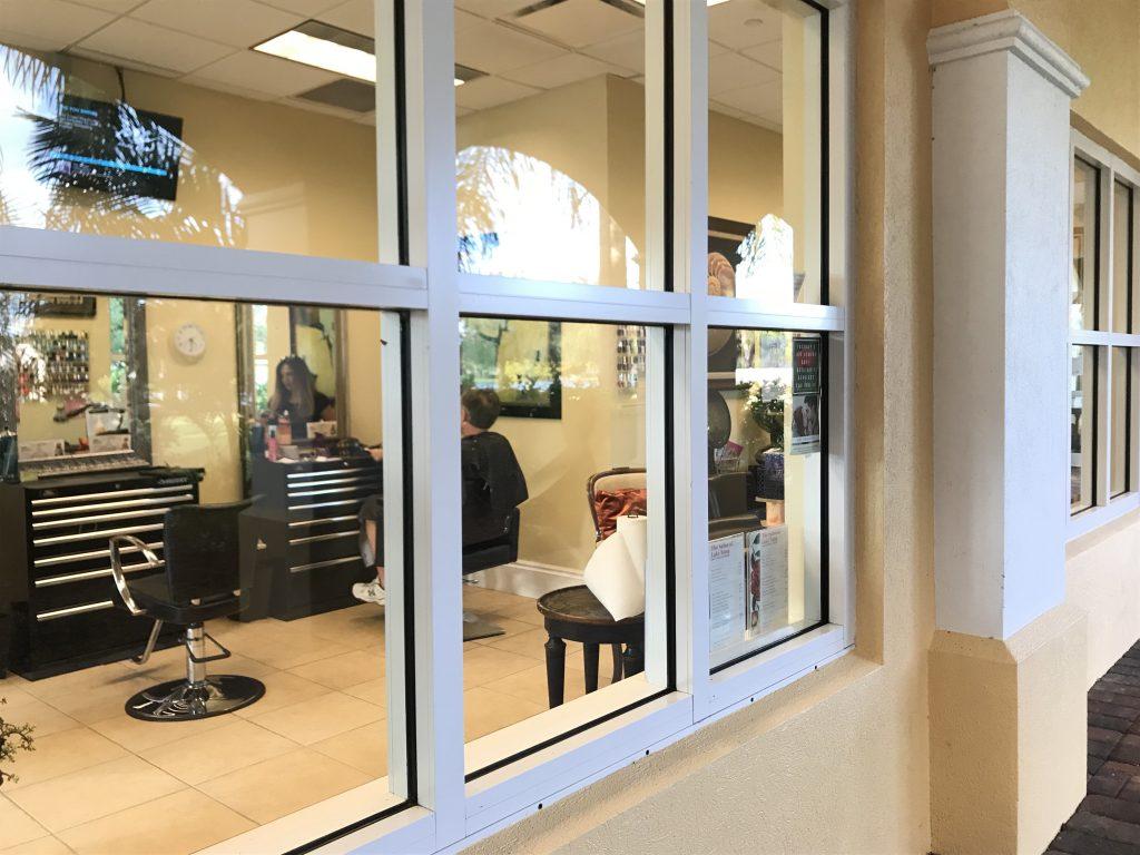 Orlando Property Management 12129-43