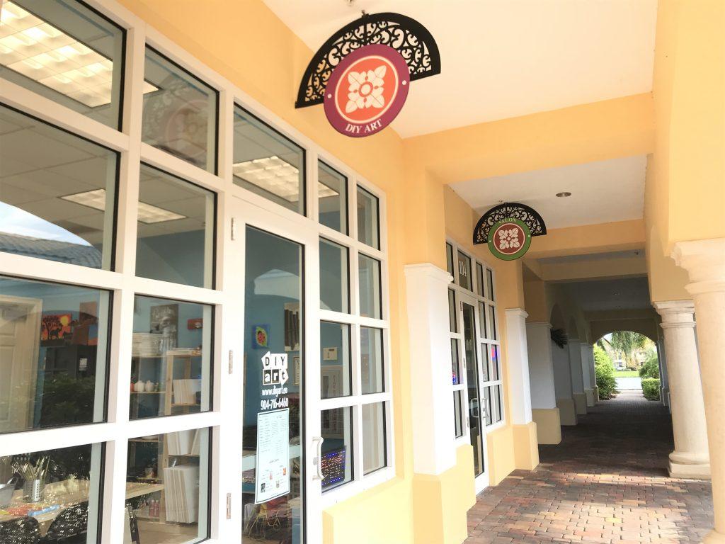 Orlando Property Management 12129-44