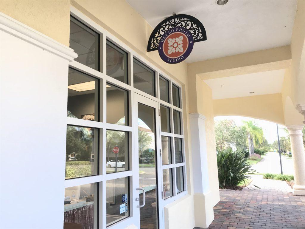 Orlando Property Management 12129-45