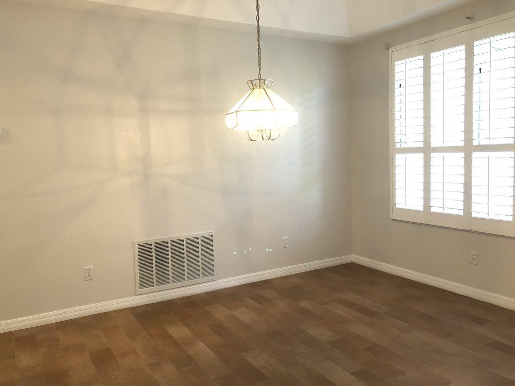 Orlando Property Management 13568-05