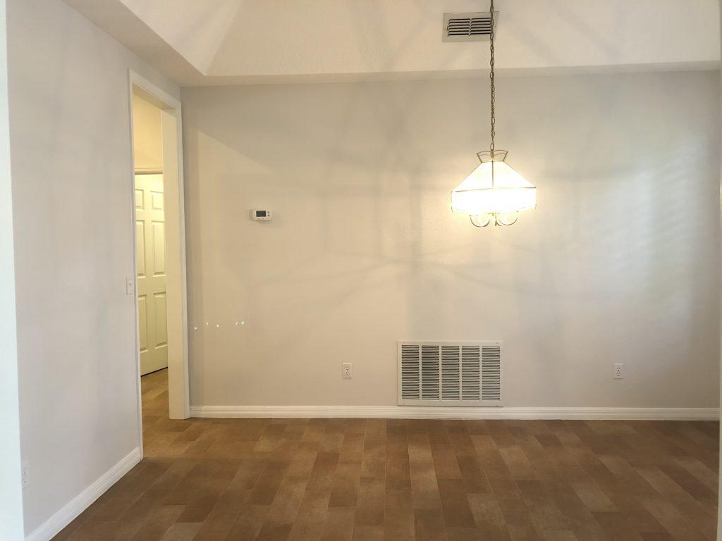 Orlando Property Management 13568-06