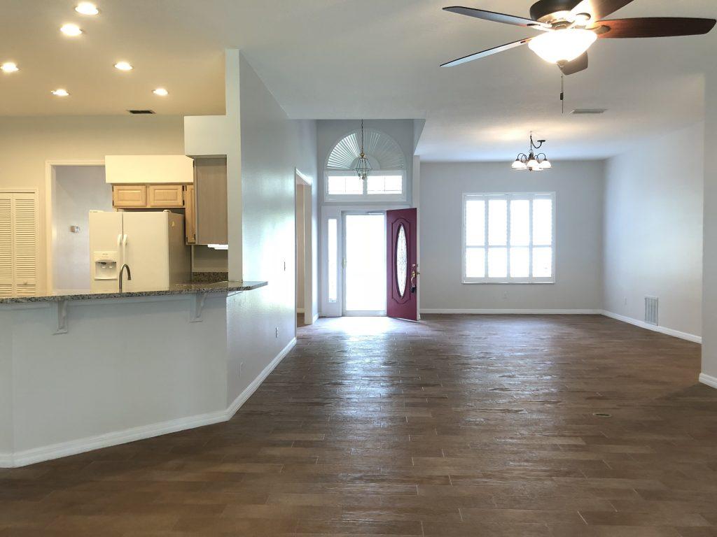 Orlando Property Management 13568-07