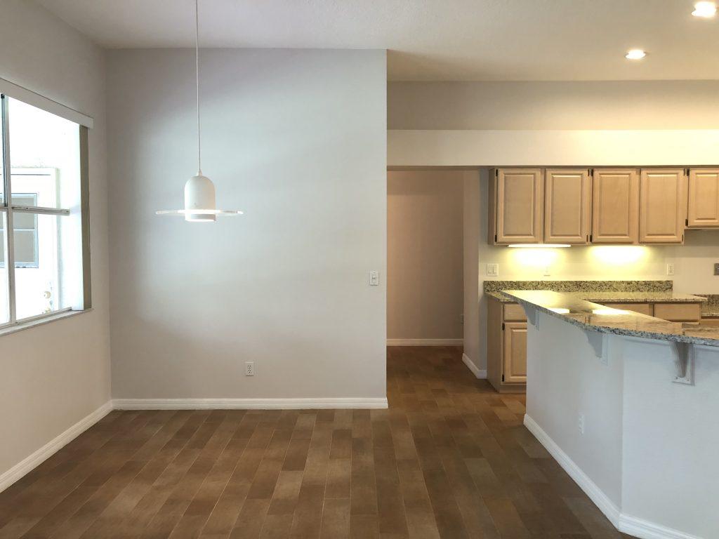 Orlando Property Management 13568-09