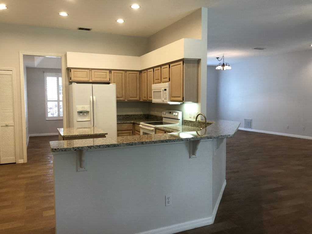 Orlando Property Management 13568-10