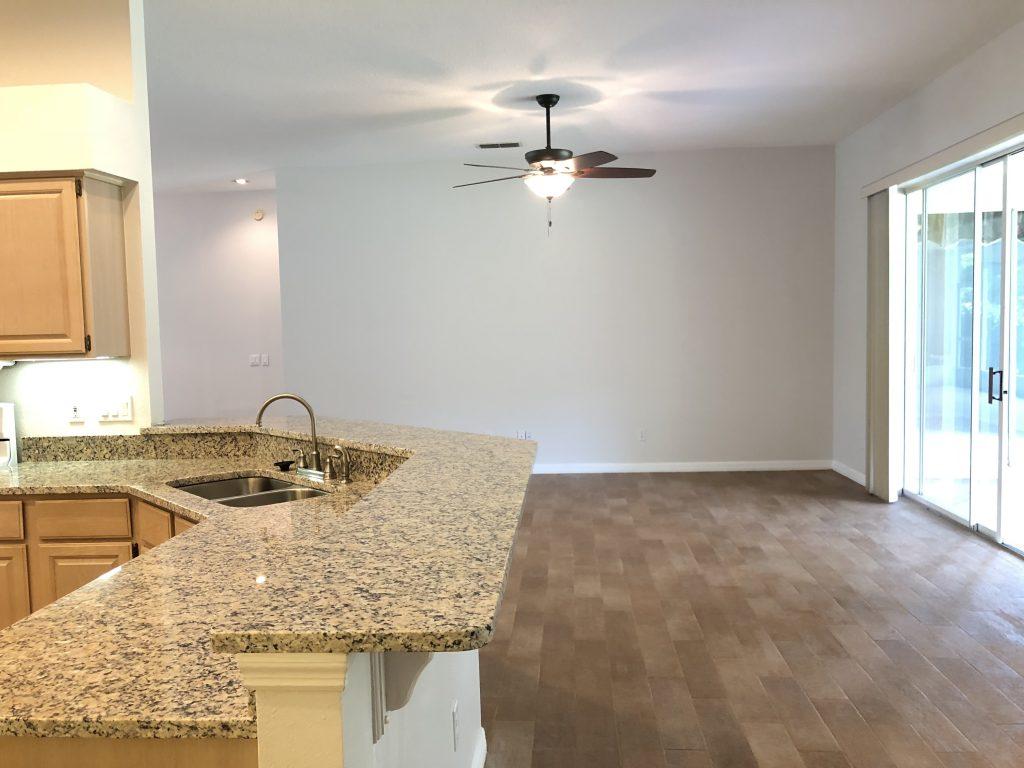 Orlando Property Management 13568-13