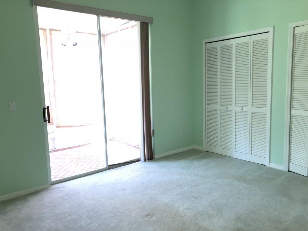 Orlando Property Management 13568-19