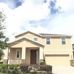 Orlando Property Management 14557-01