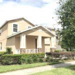 Orlando Property Management 14557-02