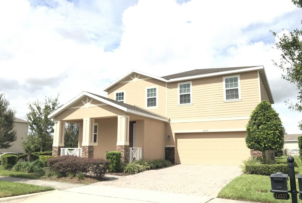 Orlando Property Management 14557-03