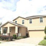 Orlando Property Management 14557-03