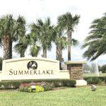Orlando Property Management 14557-04