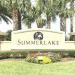 Orlando Property Management 14557-06